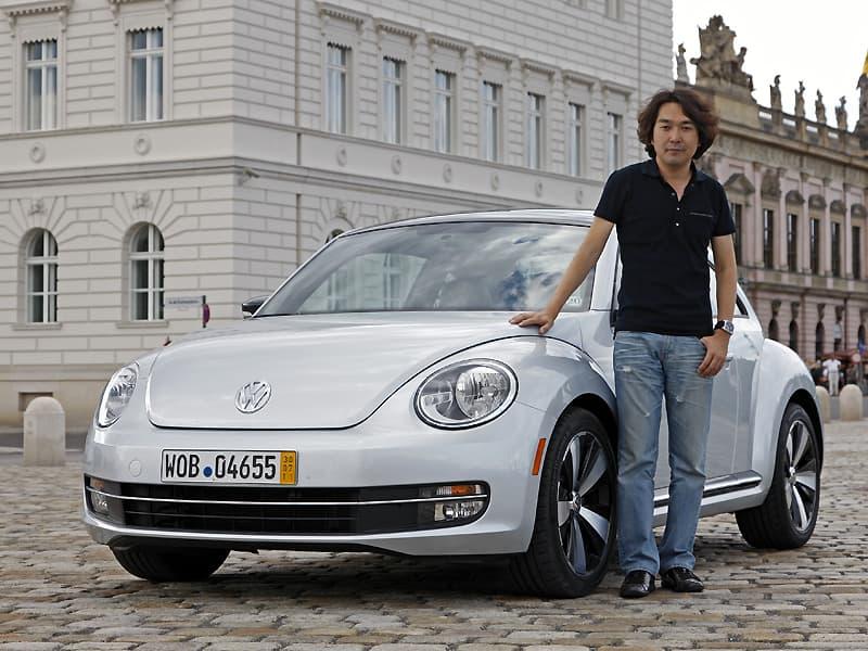 1108-beetle001.jpg