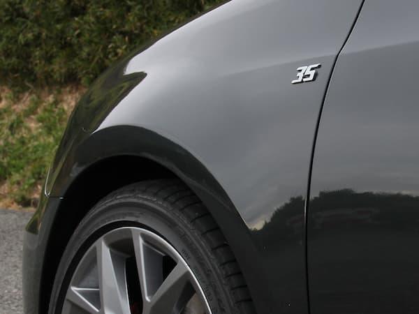 111019-GTI35-3.jpg