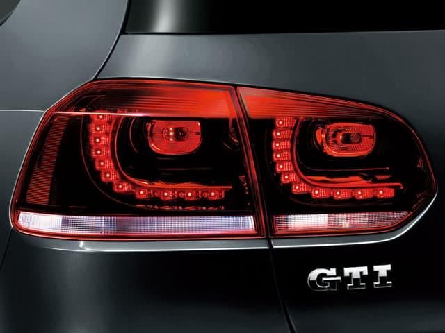 111019-GTI35-4.jpg