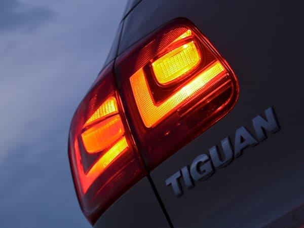 111105-Tiguan-8.jpg