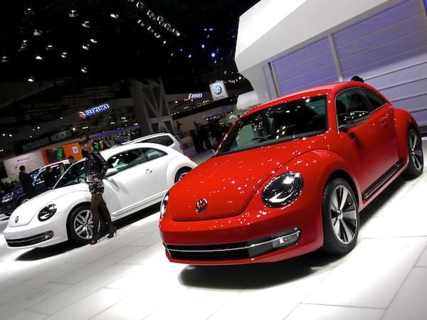 111215-Beetle.jpg