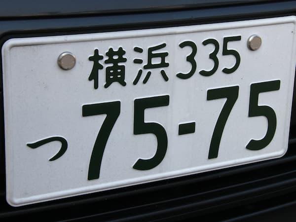 121102-CBP-18.jpg