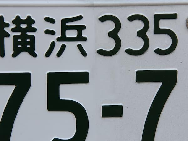 121102-CBP-21.jpg