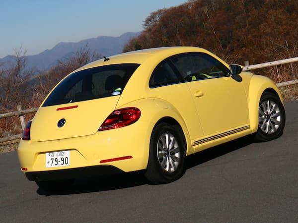 121206-VW-10.jpg