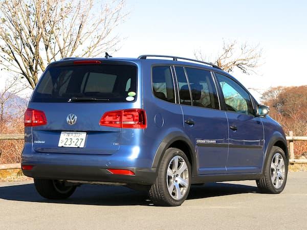 121206-VW-8.jpg
