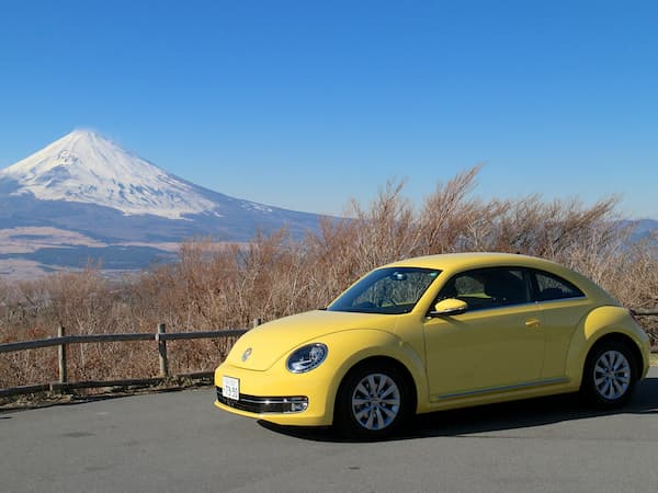 121206-VW-9.jpg