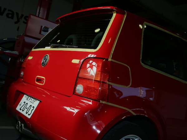 130106-Lupo-CarBeauty-0.jpg