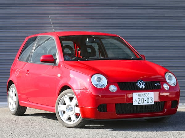 130106-Lupo-CarBeauty-1.jpg