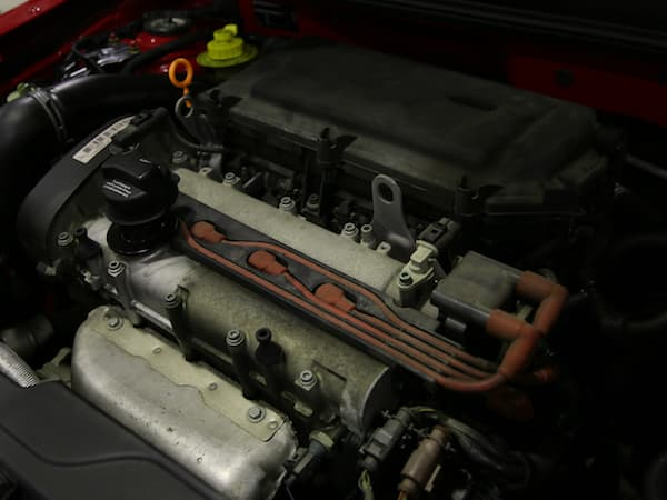130107-Lupo-Engine-00.jpg