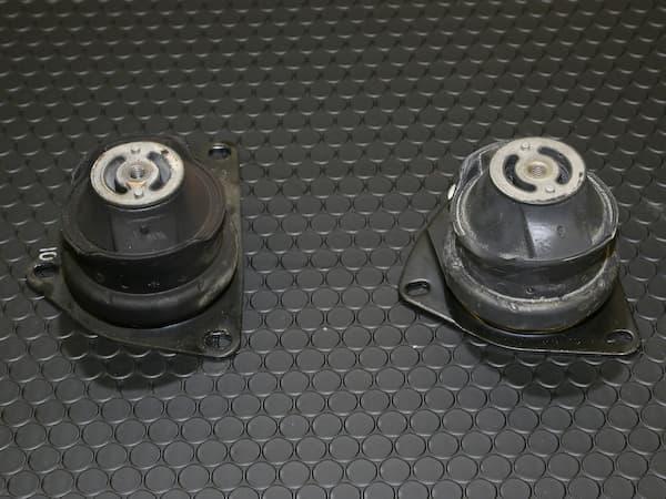 130117-Lupo-Engine-1.jpg
