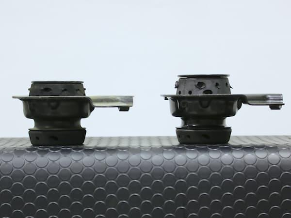 130117-Lupo-Engine-3.jpg