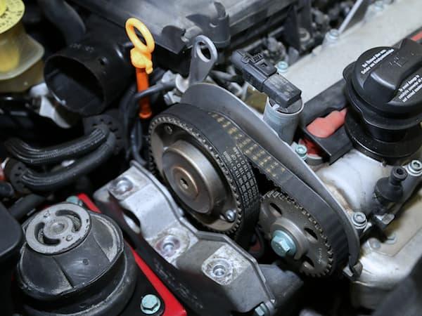 130117-Lupo-Engine2-1.jpg