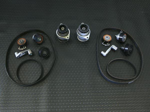 130117-Lupo-Engine2-2.jpg