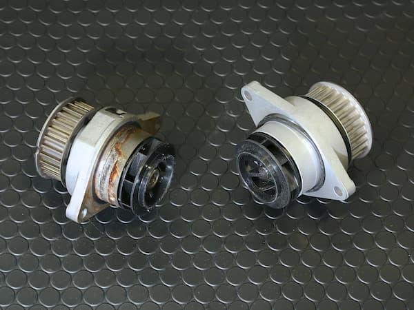 130117-Lupo-Engine2-3.jpg