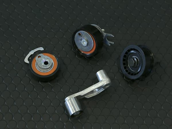 130117-Lupo-Engine2-4.jpg