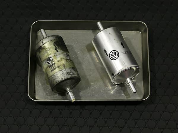 130202-Lupo-Fuel-1.jpg
