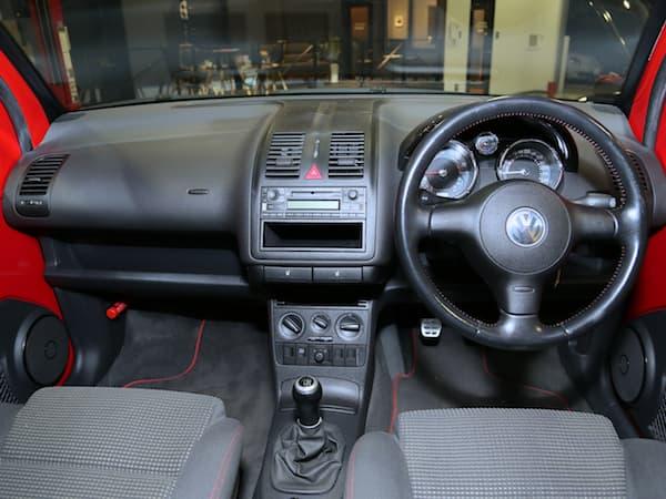 130204-Interior-1.jpg
