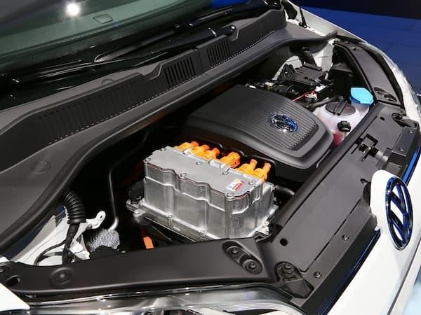 130915-VW-9.jpg