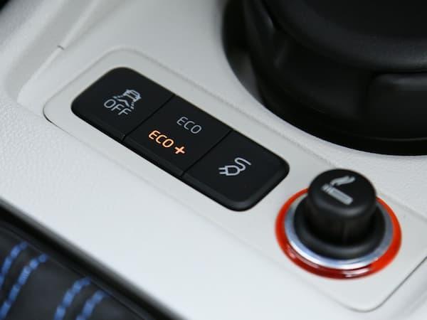 130915-e-up-1.jpg