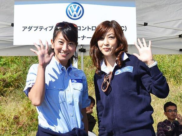 131109-Fuji-04.jpg