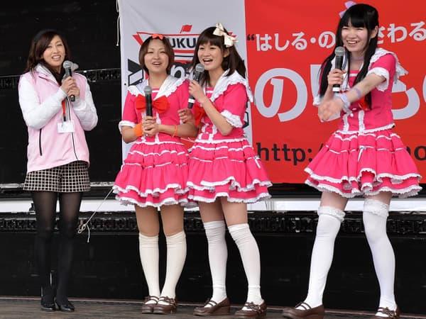 140414-Tsukuba-12.jpg