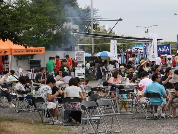 150825-summer fest-12.jpg