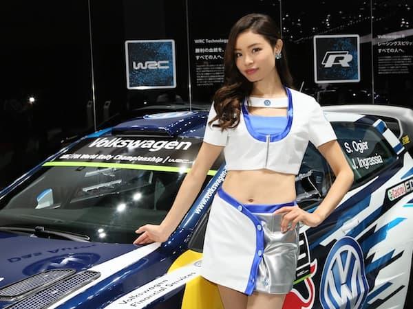 151029-VW Girls-13.jpg