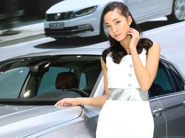 151029-VW Girls-4.jpg