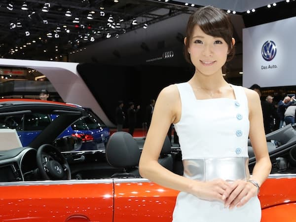 151029-VW Girls-8.jpg