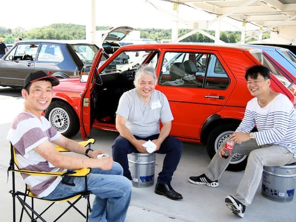 160909-GTI Meeting-20.jpg