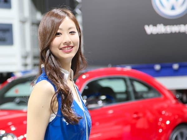 170113-TAS VW-21.jpg