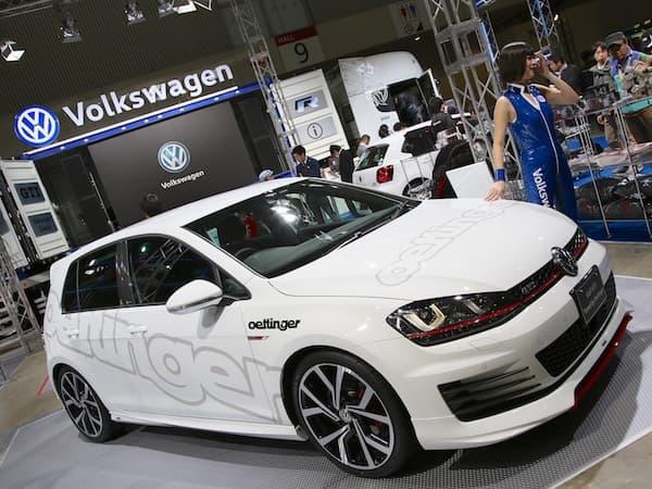 170113-TAS VW-9.jpg