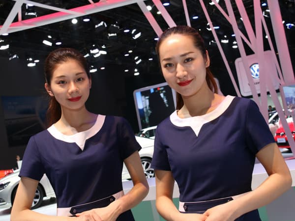 170508-Shanghai-02.jpg