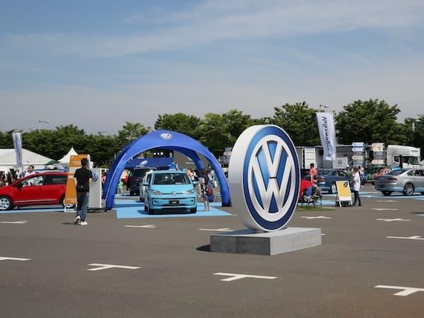 170527-VW Day-2.jpg
