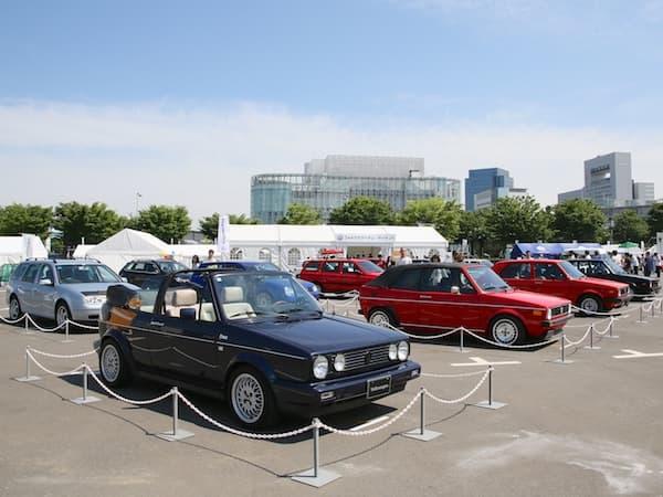 170527-VW Day-5.jpg