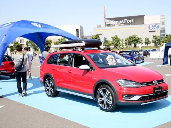 170527-VW Day-7.jpg