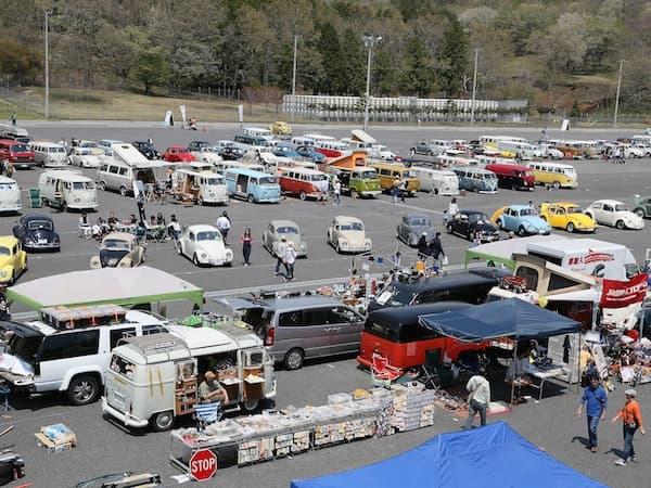 VW Fest 2014-20.jpg