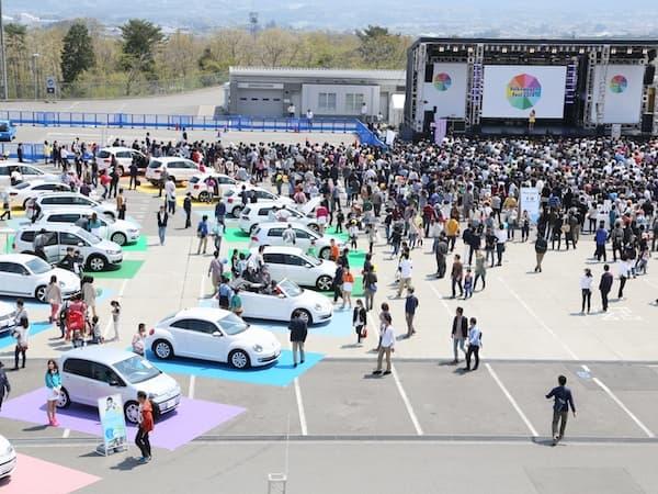 VW Fest 2014-24.jpg