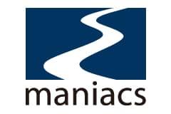 mani_logo.jpg