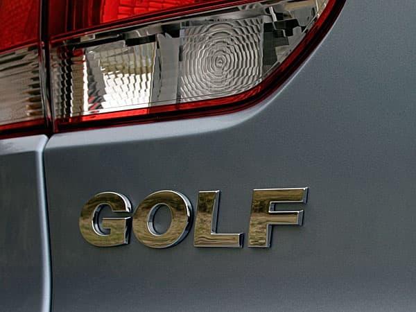 090415-Golf-08.jpg