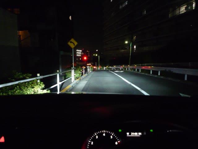 090926yama01.JPG
