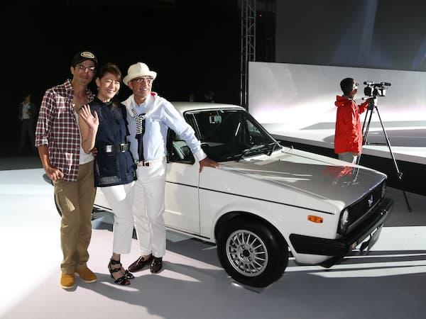 030630-Golf-6.jpg
