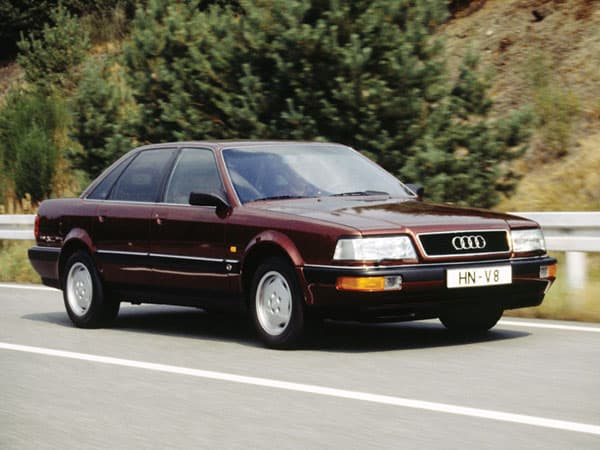 090424-AudiV8.jpg