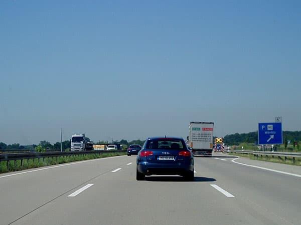 090813-Highway-01.jpg