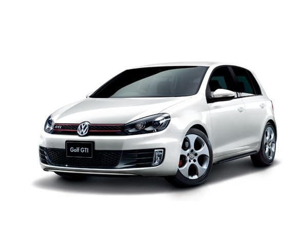 091229-VW-02.jpg