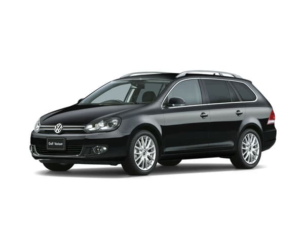 091229-VW-05.jpg