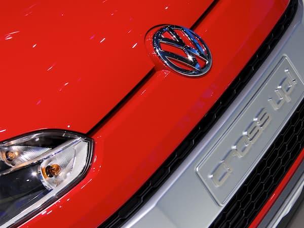 120104-VW.jpg