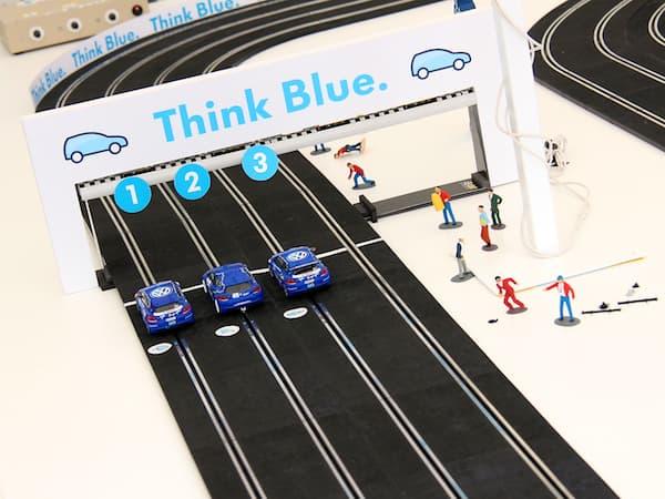 120602-ThinkBlue-28.jpg