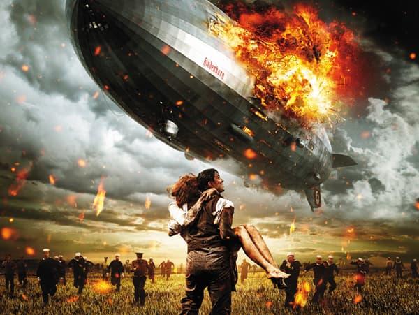 121123-Hindenburg-00.jpg
