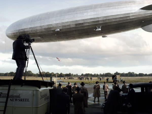 121123-Hindenburg-02.jpg